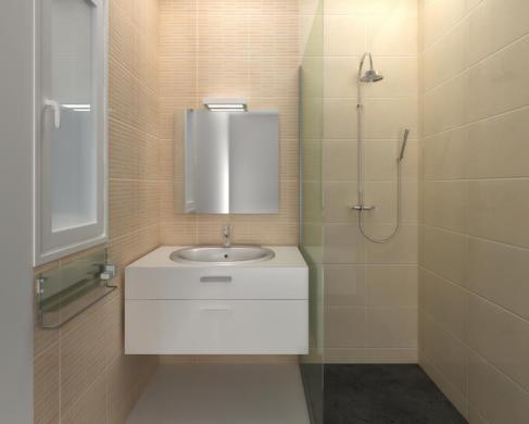 Maison+Terrain à vendre .(70 m²)(PORT LA NOUVELLE) avec (MAISONS VERTES DE L AUDE - AGENCE DE NARBONNE)