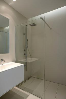 Maison+Terrain à vendre .(86 m²)(LEZIGNAN LA CEBE) avec (MAISONS VERTES)