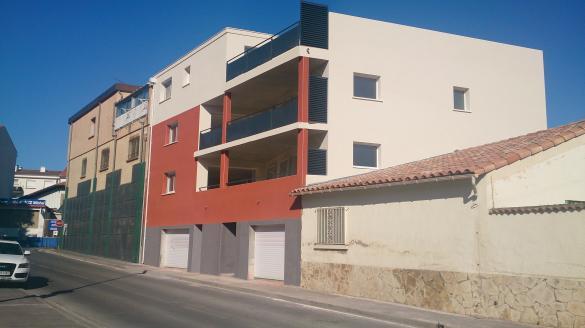 Maison à vendre .(68 m²)(BEZIERS) avec (CAP CONSTRUCTION)