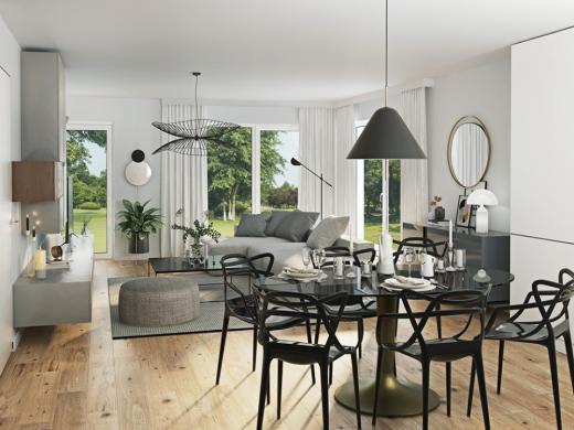 Maison+Terrain à vendre .(115 m²)(NOYELLES SUR ESCAUT) avec (MAISONS FRANCE CONFORT)
