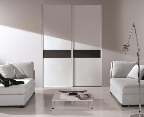 Maison+Terrain à vendre .(94 m²)(VANDRIMARE) avec (HABITAT CONCEPT BOOS)