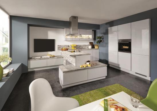 Maison+Terrain à vendre .(106 m²)(CRITOT) avec (HABITAT CONCEPT BOOS)