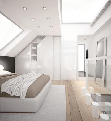 Maison+Terrain à vendre .(97 m²)(CRESTOT) avec (HABITAT CONCEPT BOOS)