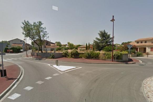 Maison+Terrain à vendre .(95 m²)(OUVEILLAN) avec (MAISONS DE MANON)
