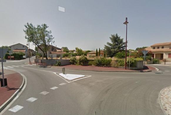 Maison+Terrain à vendre .(82 m²)(OUVEILLAN) avec (MAISONS DE MANON)