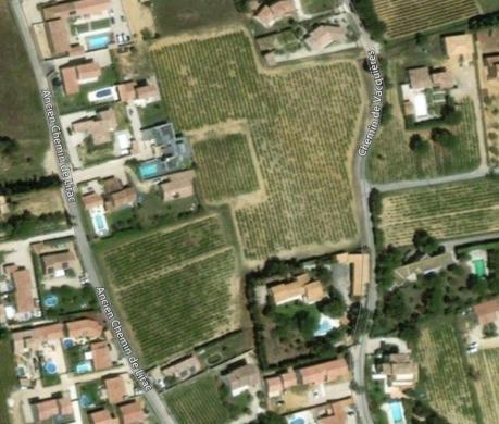 Maison+Terrain à vendre .(115 m²)(TAVEL) avec (MAISONS FRANCE CONFORT)