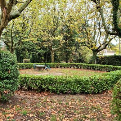 Maison+Terrain à vendre .(83 m²)(SORGUES) avec (MAISONS FRANCE CONFORT)