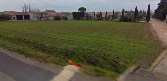 Maison+Terrain à vendre .(90 m²)(ALTHEN DES PALUDS) avec (MAISONS FRANCE CONFORT)