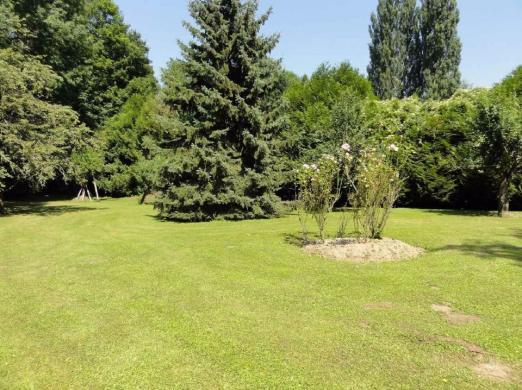 Maison+Terrain à vendre .(90 m²)(CREGY LES MEAUX) avec (MAISONS BALENCY)