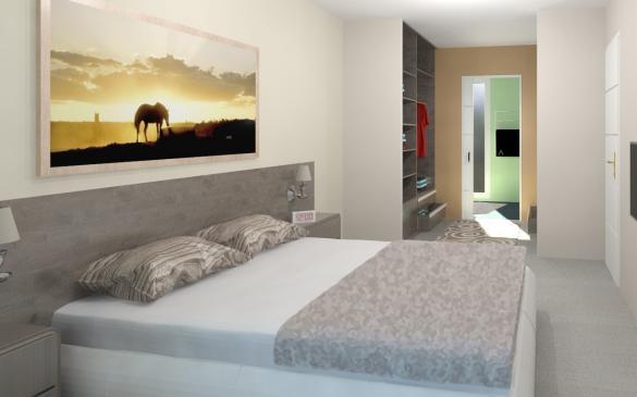 Maison+Terrain à vendre .(116 m²)(TEULAT) avec (Maison Familiale Toulouse)