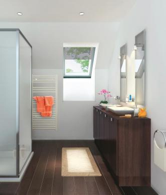Maison+Terrain à vendre .(136 m²)(MIREMONT) avec (Maison Familiale Toulouse)