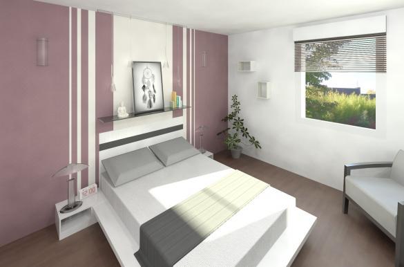 Maison+Terrain à vendre .(114 m²)(VILLEFRANCHE DE LAURAGAIS) avec (Maison Familiale Toulouse)