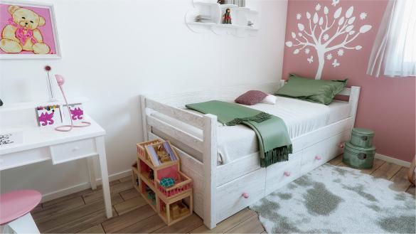 Maison+Terrain à vendre .(136 m²)(SAINT LYS) avec (Maison Familiale Toulouse)