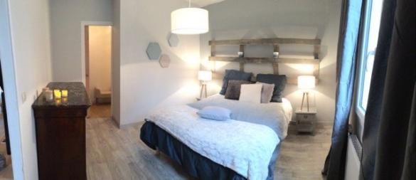 Maison+Terrain à vendre .(110 m²)(MONTBARTIER) avec (Maison Familiale Toulouse)
