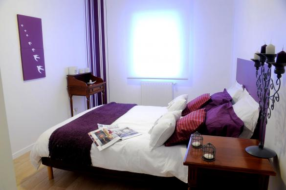 Maison+Terrain à vendre .(108 m²)(CABARIOT) avec (Maisons PHENIX Rochefort)