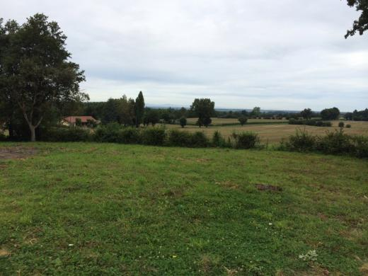 Maison+Terrain à vendre .(100 m²)(LAIZ) avec (MAISONS FRANCE CONFORT)