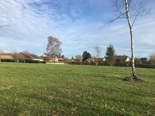 Maison+Terrain à vendre .(90 m²)(CUISERY) avec (MAISONS FRANCE CONFORT)