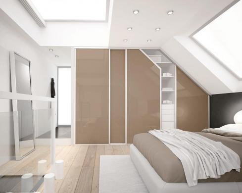 Maison+Terrain à vendre .(94 m²)(ROEUX) avec (HABITAT CONCEPT BEAURAINS)