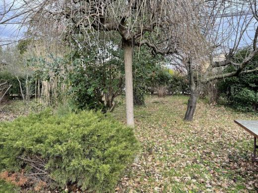 Maison à vendre .(80 m²)(LAMANON) avec (VILLAS PRISME)