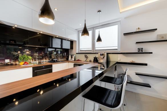 Maison+Terrain à vendre .(120 m²)(MESQUER) avec (Maison Briot Saint-Nazaire)