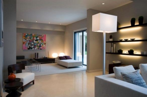 Maison+Terrain à vendre .(105 m²)(MONTBLANC) avec (MAISONS VERTES DE L AUDE - VILLENEUVE LES BEZIERS)