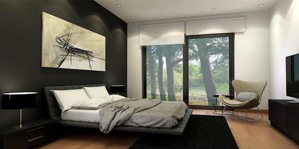Maison+Terrain à vendre .(76 m²)(MARAUSSAN) avec (MAISONS VERTES DE L AUDE - VILLENEUVE LES BEZIERS)