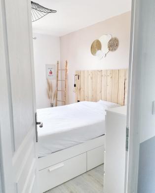 Maison+Terrain à vendre .(119 m²)(SAINT MARCELLIN) avec (Maisons Phenix St Marcel les Valence)