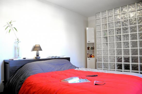 Maison+Terrain à vendre .(140 m²)(CHEFFOIS) avec (Maison Familiale)