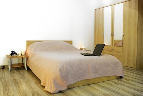 Maison+Terrain à vendre .(100 m²)(BAZOGES EN PAREDS) avec (Maison Familiale)