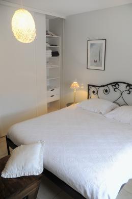 Maison+Terrain à vendre .(88 m²)(GRUES) avec (Maison Familiale)