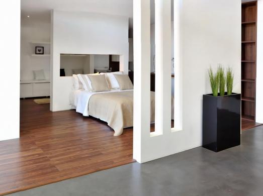 Maison+Terrain à vendre .(130 m²)(SAINT DENIS LA CHEVASSE) avec (Maison Familiale)