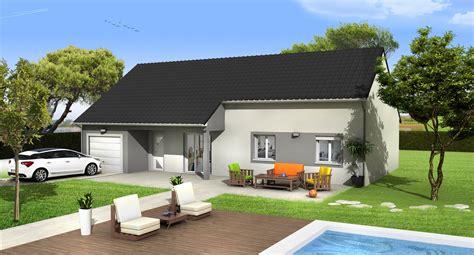 Maison à vendre .(107 m²)(EGLY) avec (VILLAS CLUB EVRY)