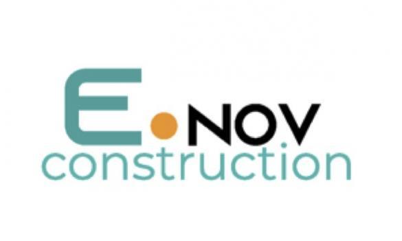 Terrain à vendre .(704 m²)(SAINT MEDARD D'EYRANS) avec (PG CONSTRUCTION)