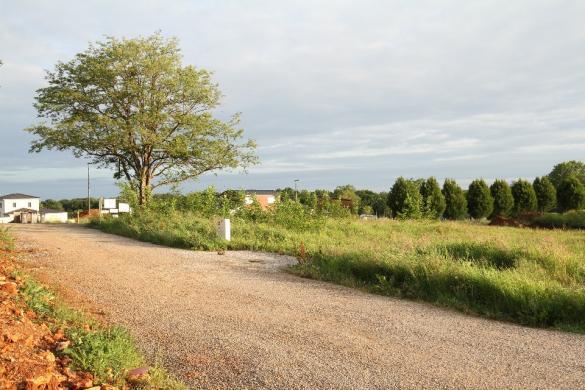 Maison+Terrain à vendre .(80 m²)(VOUNEUIL SOUS BIARD) avec (BERMAX CONSTRUCTION)