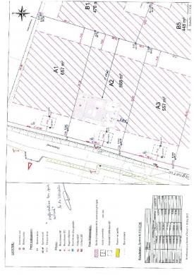 Maison+Terrain à vendre .(90 m²)(MESLAY DU MAINE) avec (Maisons France Confort-maisons-france-confort)