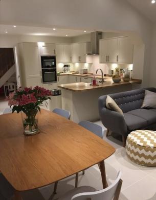 Maison+Terrain à vendre .(70 m²)(MAUREILLAS LAS ILLAS) avec (MAISON BATI OCCITAN)