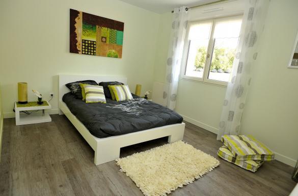 Maison à vendre .(138 m²)(ORCHIES) avec (Maisons Pierre VILLENEUVE D ASCQ)