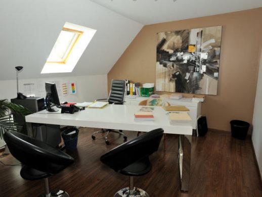Maison à vendre .(124 m²)(TETEGHEM) avec (Maisons Pierre VILLENEUVE D ASCQ)
