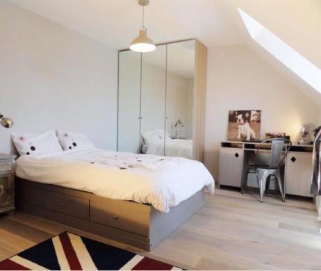 Maison à vendre .(135 m²)(FACHES THUMESNIL) avec (Maisons Pierre VILLENEUVE D ASCQ)
