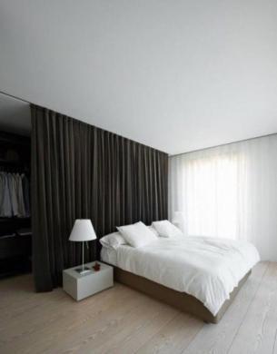 Maison à vendre .(110 m²)(MARCHIENNES) avec (Maisons Pierre VILLENEUVE D ASCQ)