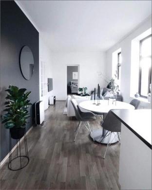 Maison à vendre .(129 m²)(HASNON) avec (Maisons Pierre VILLENEUVE D ASCQ)
