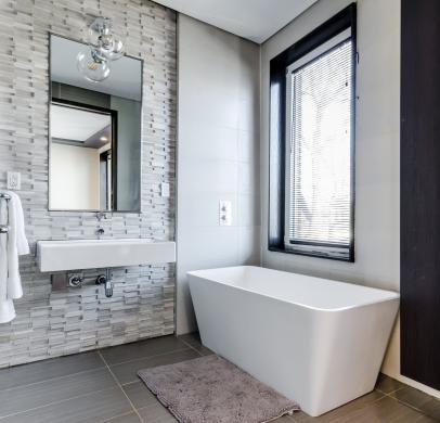 Maison+Terrain à vendre .(133 m²)(PLAISANCE DU TOUCH) avec (HESTIA HOME CONCEPT)