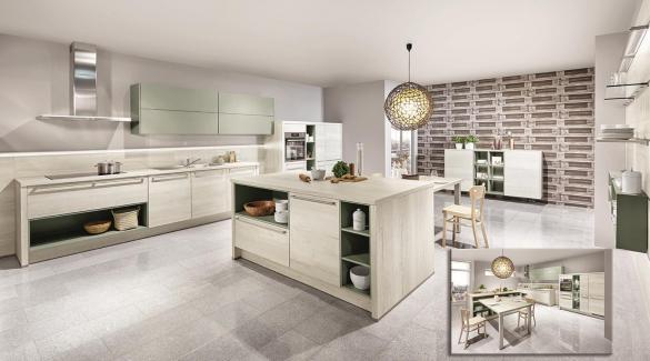Maison+Terrain à vendre .(128 m²)(VALMONDOIS) avec (HABITAT CONCEPT)