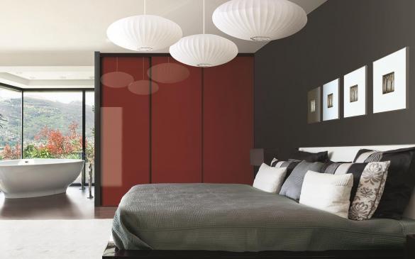 Maison+Terrain à vendre .(93 m²)(LES THILLIERS EN VEXIN) avec (HABITAT CONCEPT)