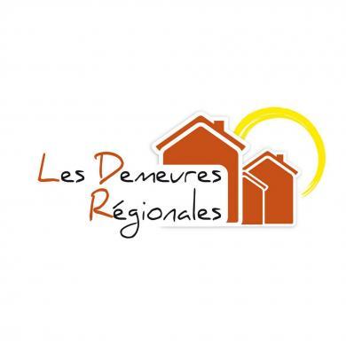 Maison+Terrain à vendre .(105 m²)(LES MARTRES DE VEYRE) avec (LES DEMEURES REGIONALES)