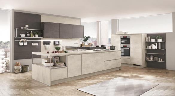 Maison+Terrain à vendre .(124 m²)(BETON BAZOCHES) avec (LES MAISONS.COM)