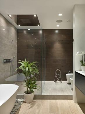 Maison+Terrain à vendre .(90 m²)(FITOU) avec (DEMEURES DU ROUSSILLON)