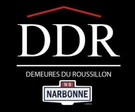 Maison+Terrain à vendre .(90 m²)(PORT LA NOUVELLE) avec (DEMEURES DU ROUSSILLON)