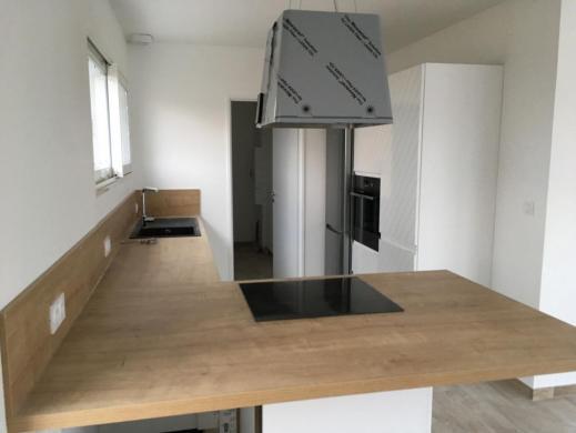 Maison+Terrain à vendre .(80 m²)(CAISSARGUES) avec (ML-34)