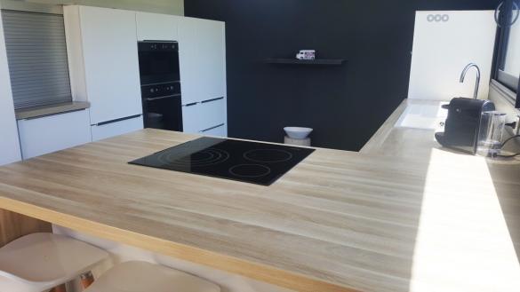Maison+Terrain à vendre .(80 m²)(NARBONNE) avec (ATAK HABITAT)